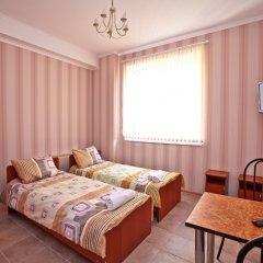 Гостиница Разин 2* Стандартный номер с различными типами кроватей фото 2