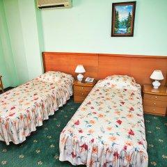 Гостиница Престиж 4* Стандартный номер с разными типами кроватей фото 3
