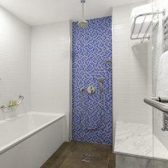 Гостиница Radisson Collection Paradise Resort and Spa Sochi 5* Люкс с различными типами кроватей фото 6