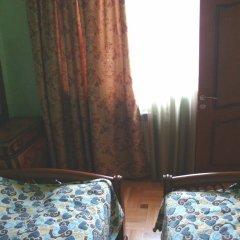 Апартаменты в Малом центре Еревана комната для гостей фото 3