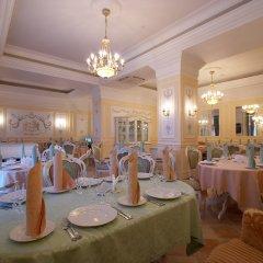 Гостиница Волгоград фото 7