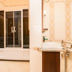 Одеон Отель Люкс фото 26