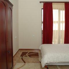 Отель Сил Плаза 3* Стандартный номер разные типы кроватей фото 2