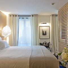 Отель Du Ministere Франция, Париж - 3 отзыва об отеле, цены и фото номеров - забронировать отель Du Ministere онлайн комната для гостей фото 5