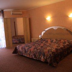 Гостиница ВатерЛоо 2* Номер Комфорт с различными типами кроватей фото 2