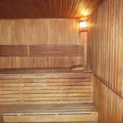 Гостиница Южный сауна фото 3