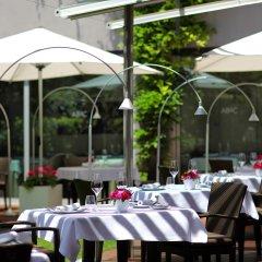ABaC Restaurant Hotel Barcelona GL Monumento питание фото 4