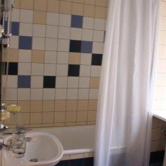 Гостиница Москва 3* Стандартный номер с разными типами кроватей фото 8