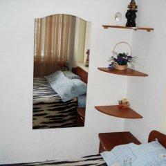Апартаменты Luxury Kiev Apartments Театральная Апартаменты с разными типами кроватей фото 23