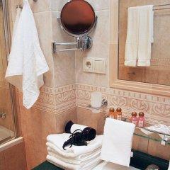 Гостиница Агора 4* Номер Комфорт с различными типами кроватей фото 4
