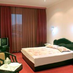 Джермук Санаторий Арарат комната для гостей фото 2