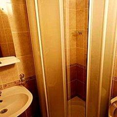 Гостиница Татарстан Казань 3* Стандартный номер с разными типами кроватей фото 24
