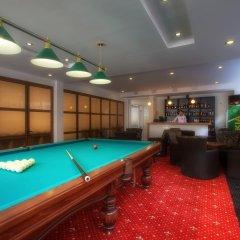 Отель Цахкаовит Армения, Цахкадзор - 12 отзывов об отеле, цены и фото номеров - забронировать отель Цахкаовит онлайн фото 2