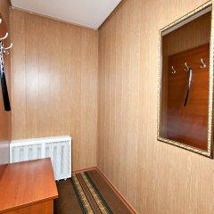 Гостиница Гвардейская 2* Стандартный номер фото 3