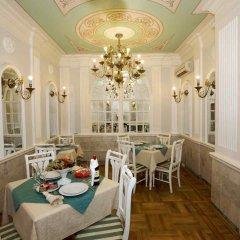 Гостиничный Комплекс Орехово питание фото 5