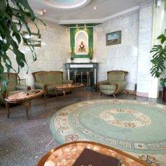 Гостиничный Комплекс Орехово детские мероприятия