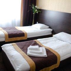 Best Отель комната для гостей