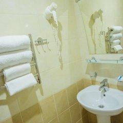 Гостиница Наири 3* Стандартный номер разные типы кроватей фото 34