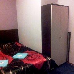 Samsonov Hotel Адажио на Невском проспекте 2* Стандартный номер с двуспальной кроватью