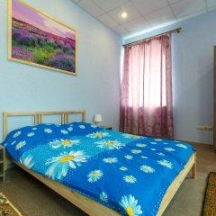 Гостиница Yo! Hostel Samara в Самаре 5 отзывов об отеле, цены и фото номеров - забронировать гостиницу Yo! Hostel Samara онлайн Самара комната для гостей фото 5