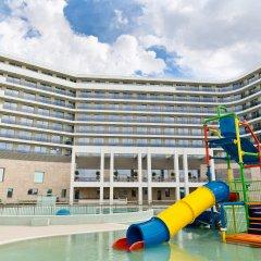 Гостиница Radisson Blu Resort & Congress Centre, Сочи детские мероприятия фото 2