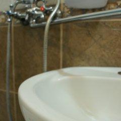 Гостиница Измайловский Двор Номер Комфорт с разными типами кроватей фото 4