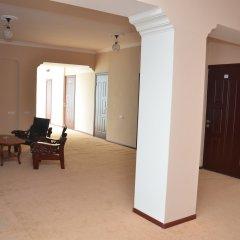 Санаторий Ванадзор АСАР комната для гостей