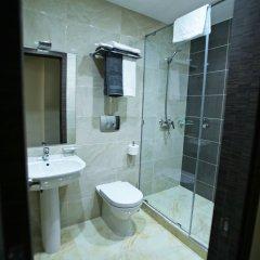 Раздан Отель 4* Номер Комфорт с различными типами кроватей фото 3