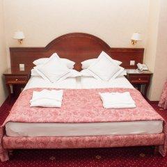 Гостиница Royal Falke Resort & SPA 4* Стандартный номер с различными типами кроватей