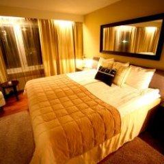 Адам Отель 3* Стандартный номер с различными типами кроватей фото 2