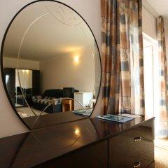 Гостиница ВатерЛоо 2* Номер Комфорт с различными типами кроватей фото 3