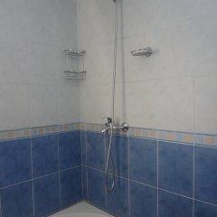 Мини-Отель Фрегат Стандартный номер с различными типами кроватей фото 9