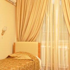 Гостиница Лермонтовский 3* Номер Эконом с различными типами кроватей