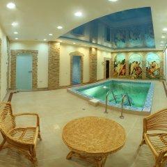 Гостиница Ричмонд бассейн