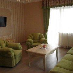 Отель Relax Centre Banki 4* Люкс фото 19