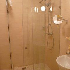 Гостиница Петровский Путевой Дворец 5* Представительский люкс с разными типами кроватей фото 8