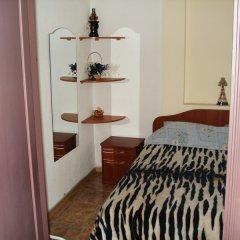 Апартаменты Luxury Kiev Apartments Театральная Апартаменты с разными типами кроватей фото 21