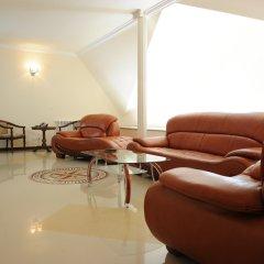 Отель SD DAVID комната для гостей фото 2