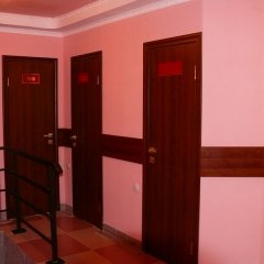 Гостиница 24 Часа сауна