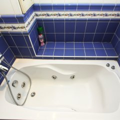 Гостиница ApartLux Маяковская Делюкс 3* Апартаменты с различными типами кроватей фото 42