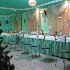 Гостиничный комплекс Сулак Оренбург фото 10