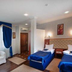 Гостиница Аурелиу фото 3