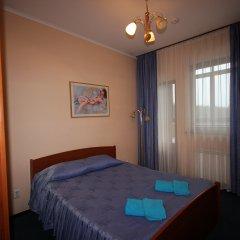 Гостиница Аквилон Отель в Шерегеше 1 отзыв об отеле, цены и фото номеров - забронировать гостиницу Аквилон Отель онлайн Шерегеш комната для гостей фото 3
