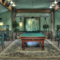 Гостиница Звездный замок гостиничный бар