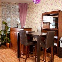 Гостиница Подлеморье Листвянка в номере