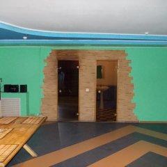 Гостиница Южный сауна
