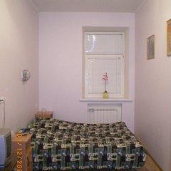 Гостиница Yulana Hostel On Orlovskiy в Санкт-Петербурге отзывы, цены и фото номеров - забронировать гостиницу Yulana Hostel On Orlovskiy онлайн Санкт-Петербург комната для гостей фото 3