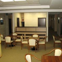 Гостиница Сити-отель Парус в Саратове 4 отзыва об отеле, цены и фото номеров - забронировать гостиницу Сити-отель Парус онлайн Саратов питание