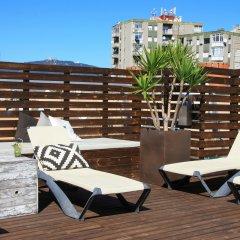 Отель Acta Mimic Барселона фото 21