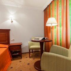 Отель Radi un Draugi Латвия, Рига - - забронировать отель Radi un Draugi, цены и фото номеров комната для гостей фото 3